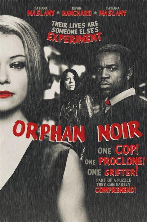 tentang film orphan black 1121 best orphan black images on pinterest orphan black