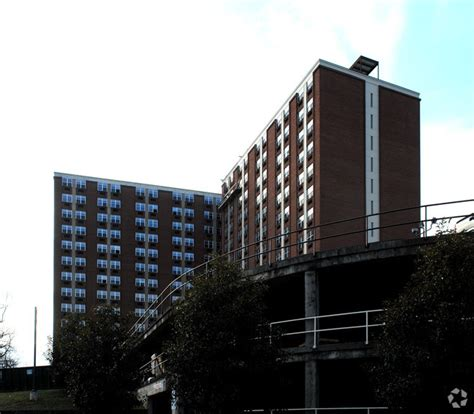 Apartments In Knoxville Tn Near Halls Laurel Residence Rentals Knoxville Tn Apartments