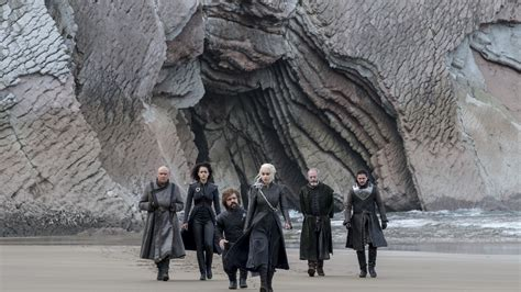 cast game of thrones dragonstone download 1920x1080 wallpaper game of thrones cast tv