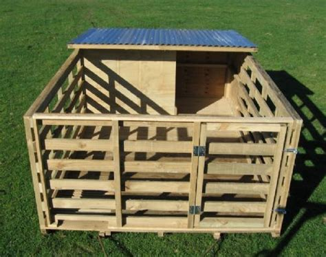pig house pig house mia s awesome stuff pinterest
