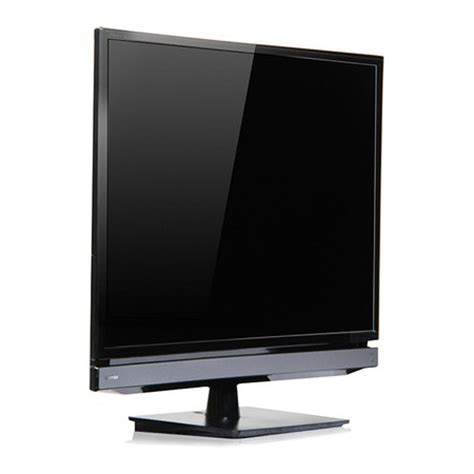 Tv Toshiba Lcd 32 Inch toshiba hd 1080p 32 inches led tv pt200 price specification features toshiba tv on