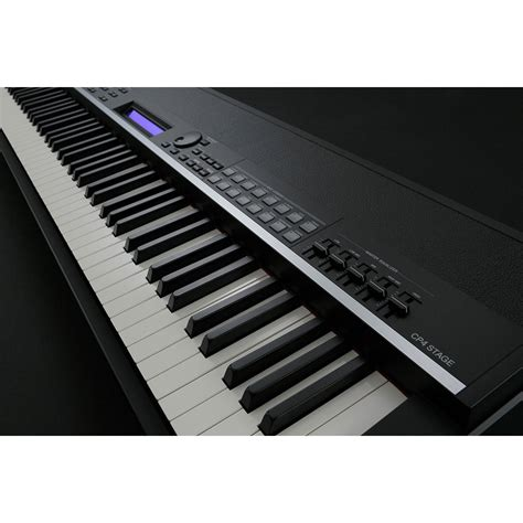 yamaha cp4 stage 171 stage piano