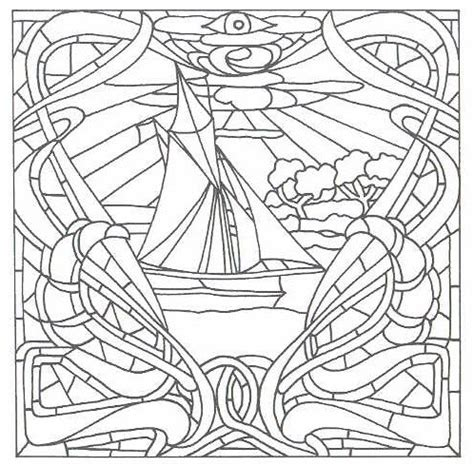 printable art deco free printable art nouveau and art deco patterns collection