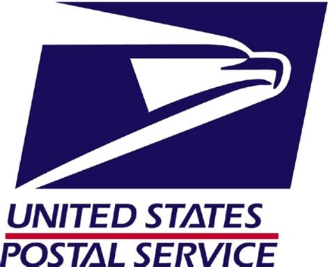 Us Postal Service Address Search United States Postal Service Usps Logo Alert Politics