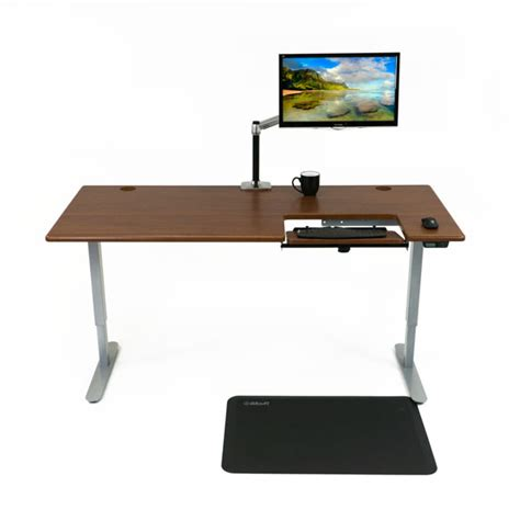 imovr cascade standing desk review