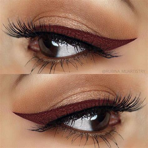 Lip Liner Pixy the 25 best brown eyeliner ideas on subtle