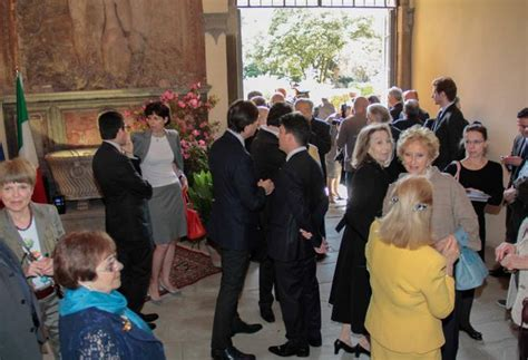 consolato russo firenze il nuovo consolato russo corrierefiorentino
