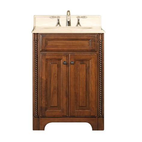 22 bathroom vanities 24 inches wide eyagci
