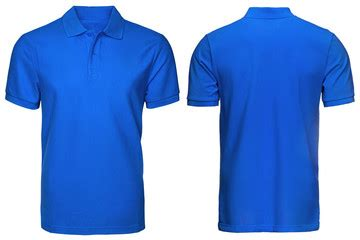 polo shirt template front and back search photos quot polo shirt template quot