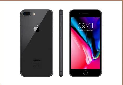 harga iphone 8 plus terbaru 2017 review dan spesifikasi