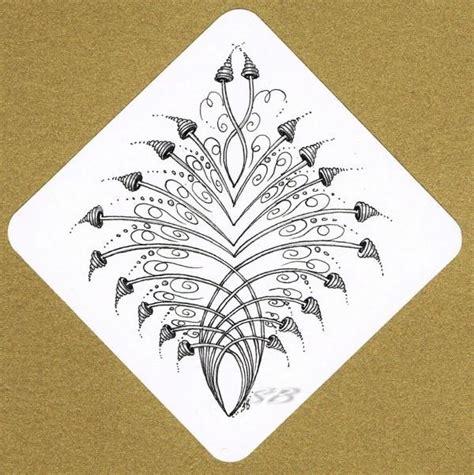 zentangle pattern zinger 1000 images about maria thomas zentangle art on pinterest