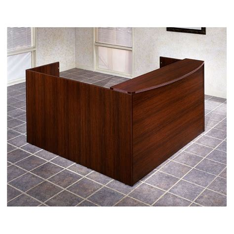 osp office furniture osp napa reception station atwork office furniture
