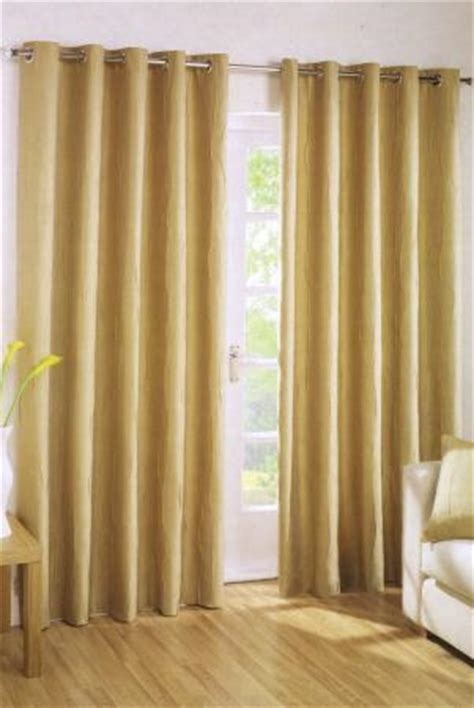 black and gold eyelet curtains porto gold eyelet curtains harry corry limited