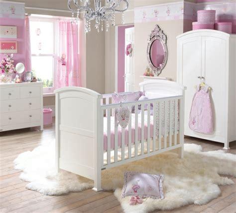 Kronleuchter Babyzimmer by Kinderzimmerleuchten Die Freude Des Lebens Wieder Und