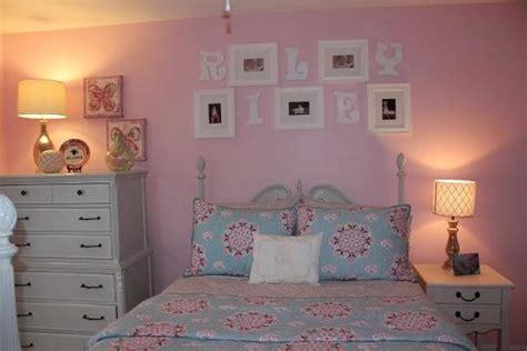 pink archives pandas house  interior decorating ideas