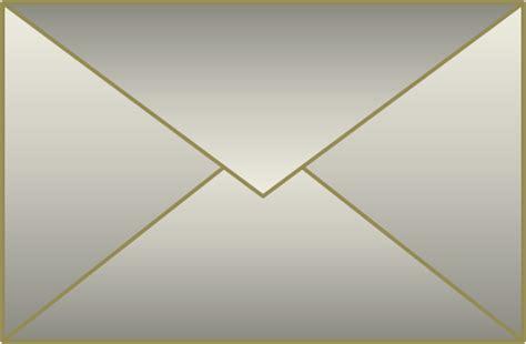 contoh surat edaran memo pengumuman dan disposisi the knownledge