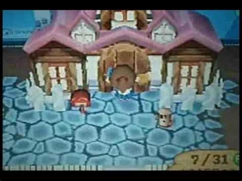 animal crossing haus animal crossing world animal town hotel episode 1