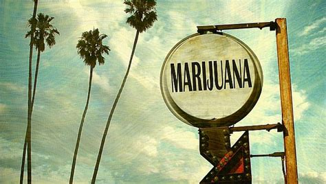 legalized cannabis spikes the california real estate market legalized marijuana what it could mean for california