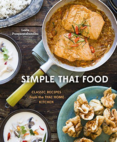hawker fare stories recipes from a refugee chef s isan thai lao roots books cookbooks list the best selling quot thai quot cookbooks