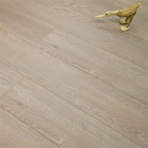 Discounted 12mm Laminate Flooring - luxury 12mm laminate flooring salerno oak 1 4368m2