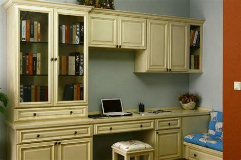 china vanilla kitchen cabinet china kitchen