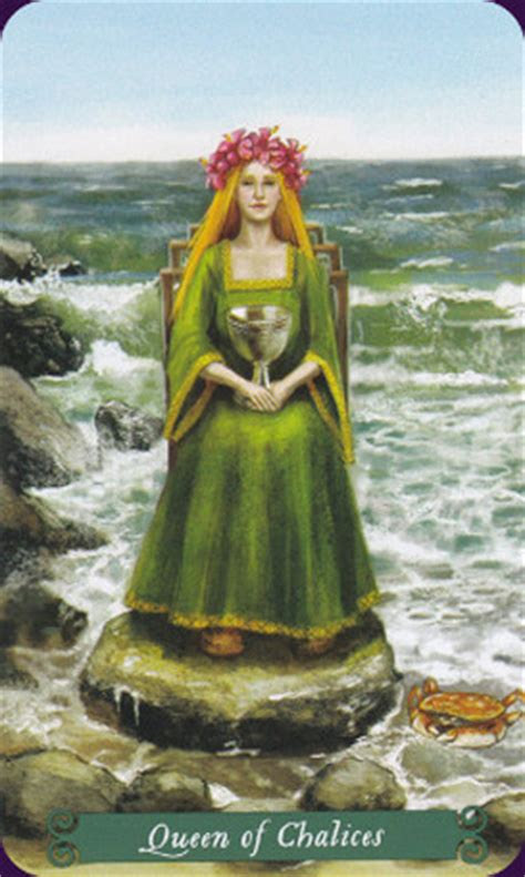 the green witch tarot green witch tarot 12 99