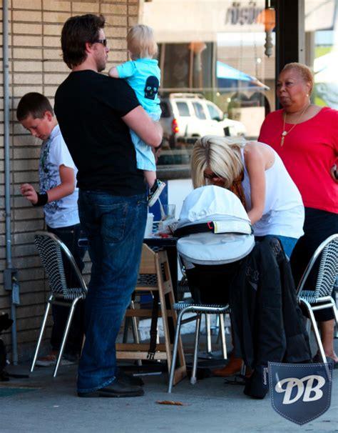 liam mcdermott haircut liam mcdermott haircut www imgkid com the image kid