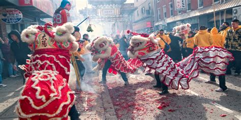 new year 2018 chinatown philadelphia new year celebrations in philly