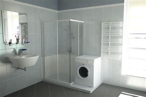 cambio vasca da bagno in doccia cambio la vasca in doccia trasformare la vasca in doccia