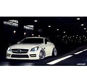 Ludwie Parks Pro › Autemocom Automotive Design Studio