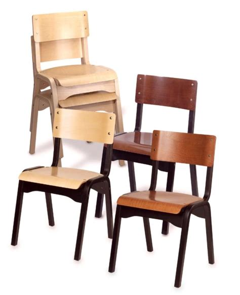 Stackable Chairs Wood by Kitchen Chairs Stackable Kitchen Chairs