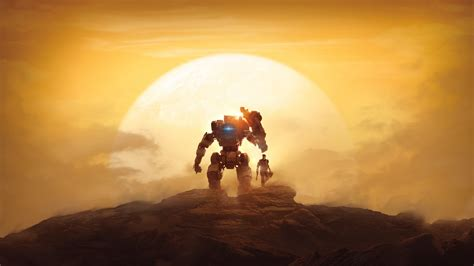 titanfall  hd wallpapers hd wallpapers id