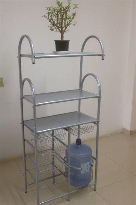 mueble alacena  cocina  microondas  en mercado libre