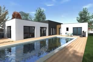 maisons arlogis reims nos maisons 224 toit plat