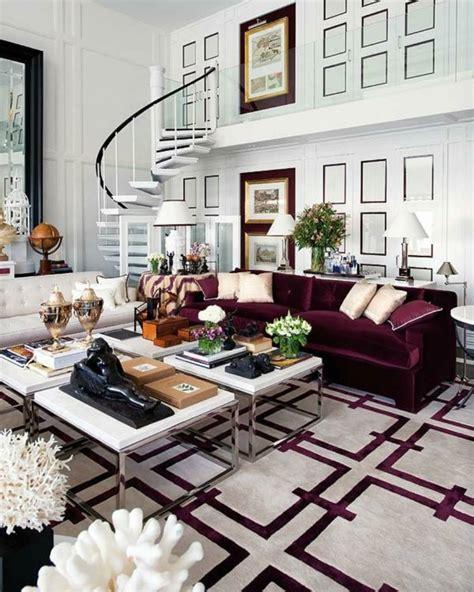top 5 classic contemporary home furniture decor