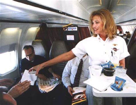 Air Hostess Resume Sample by Flight Attendants How Airline Crews Work Howstuffworks