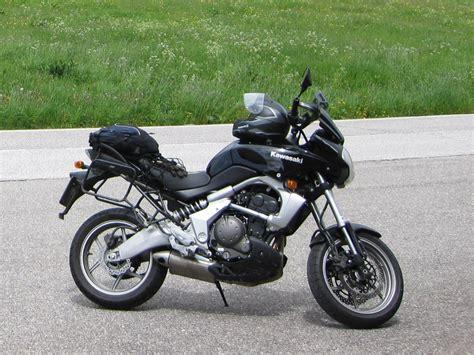 short moto top 10 adventure motorcycles for shorter riders advgrrl