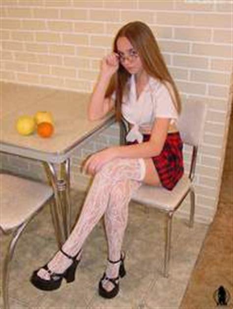 schoolgirl princess 001 florida sun models dvd 003