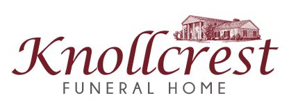 knollcrest funeral home lombard villa park il burial
