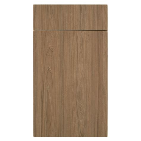 discount kitchen cabinets los angeles wholesale kitchen cabinets los angeles kitchen cabinets