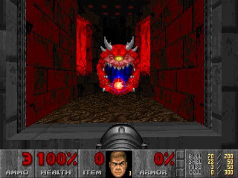 full version dos games download doom dos games archive