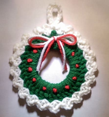 free crochet patterns easy christmas gifts crochet ornaments and sew we craft