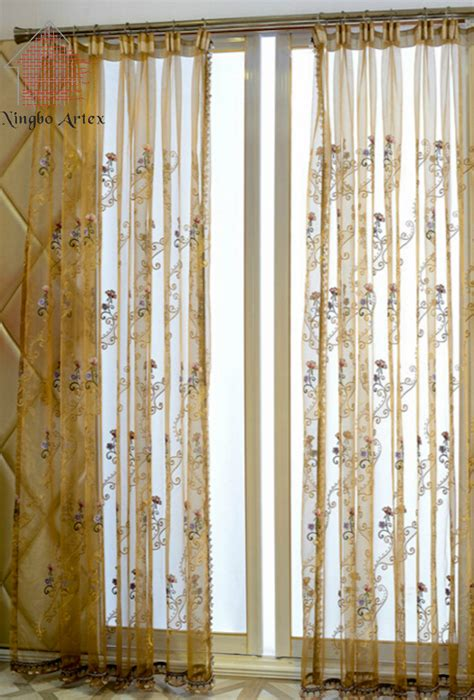 german curtains german curtains promotion shop for promotional german