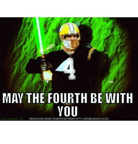 May The Fourth Be With You Meme - may the fourth be with you download meme generator from