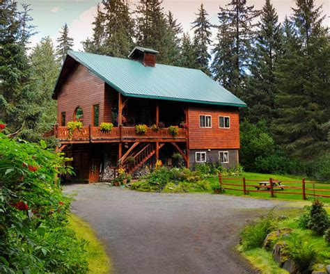carriage house bed and breakfast hidden creek bed and breakfast girdwood ak 2016 b b reviews tripadvisor