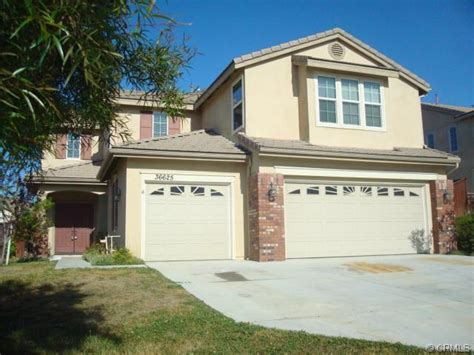 houses for sale in murrieta ca 36625 lynwood ave murrieta california 92563 foreclosed home information