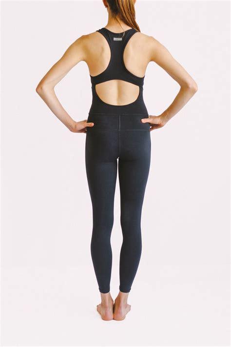 Jumpsuit 364 Fit Sml 12 best images about cool wear on