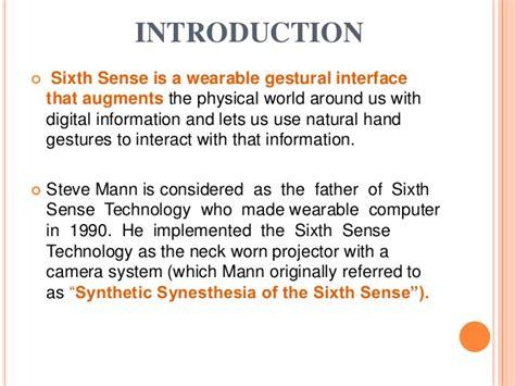 Sixth Sense Review Essay by Sixth Sense Essay Conclusion Writingfixya Web Fc2