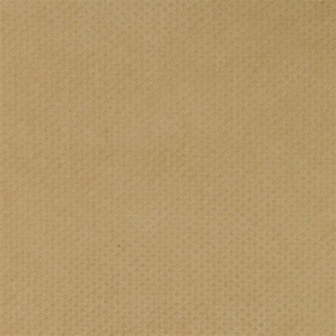 stain resistant upholstery fabric gold diamond microfiber stain resistant upholstery fabric