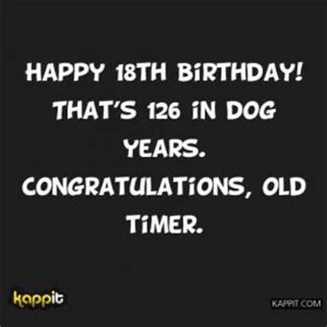 18th Birthday Memes - funny happy 18th birthday pictures www pixshark com
